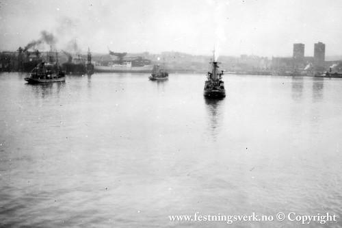 Donau (2422)