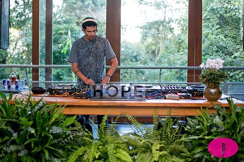 Fotos do evento [Dia] HOPE em Juiz de Fora