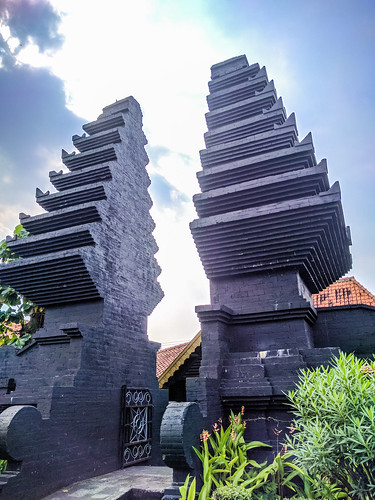 art culture day indah indonesia interest jakarta life mini museum park people place province taman tourism views eastjakarta daerahkhususibukotajakarta id