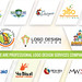 TIMEFORTHEWEB A PROFESSIONAL LOGO DESIGNING SERVICES COMPANY IN INDIA