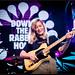Julia Jacklin - Down the Rabbit Hole 2017-3238