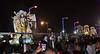 Durga Puja Immersion Carnival - College Square
