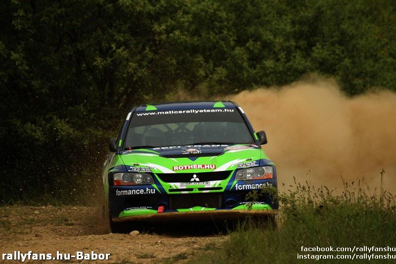 RallyFans.hu-05360