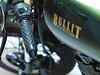 Bullit Motorcycles Spirit 2017 - 6