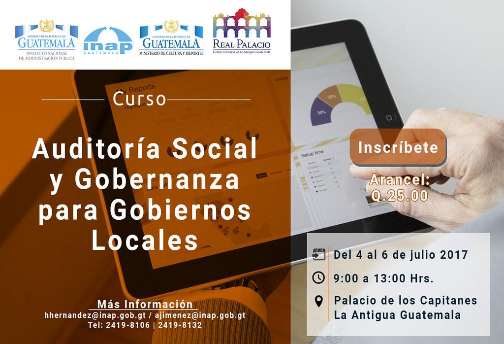 3-AuditoriaSocial copia