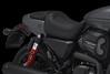 Harley-Davidson XG 750 STREET ROD 2018 - 23