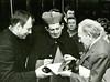 Śp. ks. Jan Marcjan - budowniczy Domu Sekretariatu Konferencji Episkopatu Polski