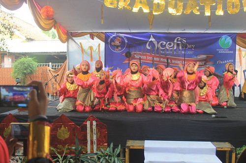 Aceh day