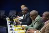 ITU Council 2017