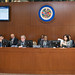 Regular Meeting of the Permanent Council, May 24, 2017