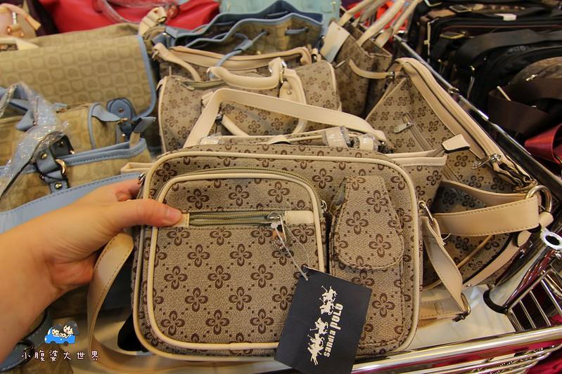 行李箱特賣 132