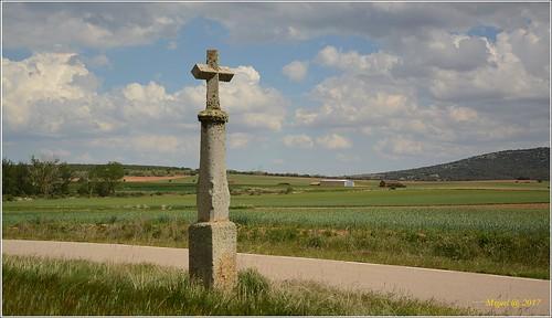 Campos de Soria