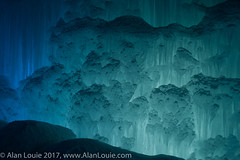 20140204 Midway Ice Castle 060.jpg