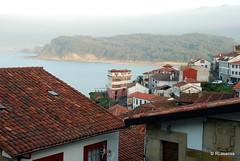 Lastres, Colunga, Asturias