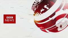 UN Yemen faces significant cholera outbreak - BBC News