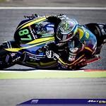 2017-M2-Gardner-Spain-Catalunya-014