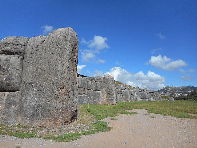 15a Peru Sacred Valley 06, Nikon COOLPIX S3600