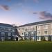 Construction of new PWL residence sparks interest in Vegreville