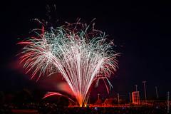Canada-fireworks-fogos-GLA-127186_20170522_GK.jpg