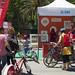 Bicicletada i Festa de la Bicicleta 2017