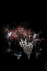 Canada-fireworks-fogos-GLA-127284_20170522_GK.jpg