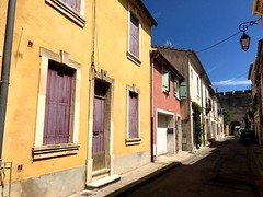 How living in #France has changed my life for the better http://buff.ly/2qUeFlw via Oui In France http://ift.tt/2qhakWm