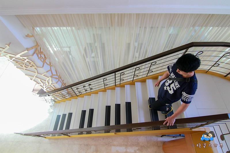 台中鋼琴餐廳 131