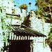 Fujica ST Rubel Castle 4