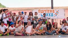 Festitro 2017 Lorxa-21