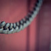 chain perspective by littlefishworm1