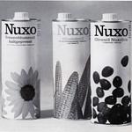 Sun, 2017-05-07 00:33 - Designed by August Bingesser of Adolf Wirz AG for Nuxo-Werke AG.
