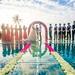 Over-water Wedding at Conrad Koh Samui - Ceremony Scene.jpg