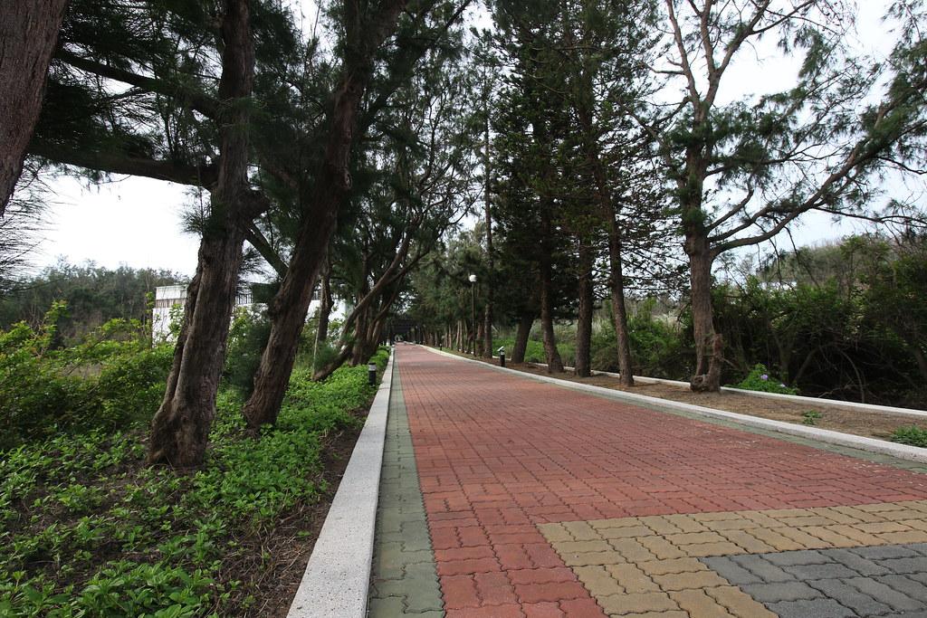 林投公園 (1)