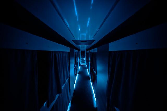 Trey Ratcliff Bus Tour Photos - 07