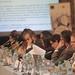 #COPOLAD2Conf 2 Plenario (119)