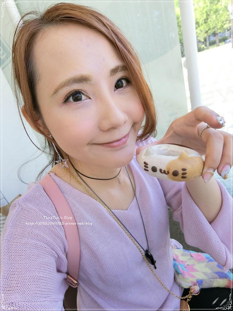 La reine菈韓娜國際美甲 大理石晶石(20)