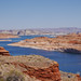 Small photo of Page Lake Powell