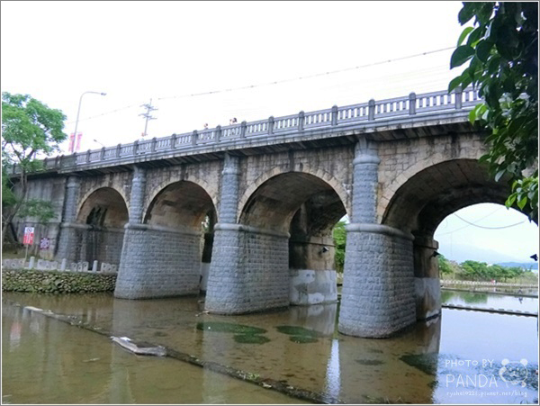 東安古橋 (8)