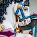 Carousel Horse @ Chesterfield County Fair - Chesterfield, VA