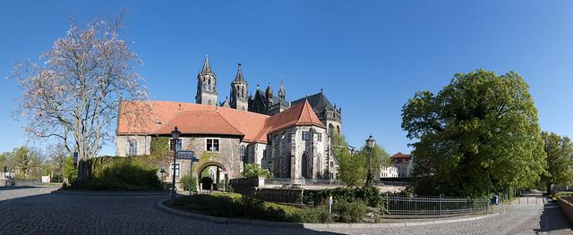 Fürstenwall 2017
