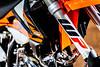 KTM 250 EXC TPI 2018 - 33