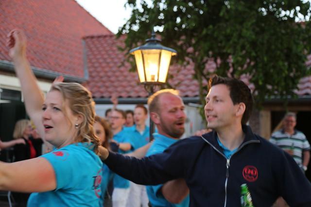 2017-05-25_Serenade-voor-Toontje_Ongeregeld-ML (32)