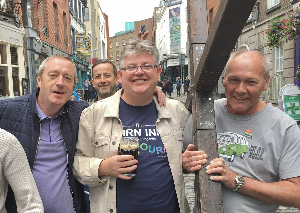 Ireland Image16