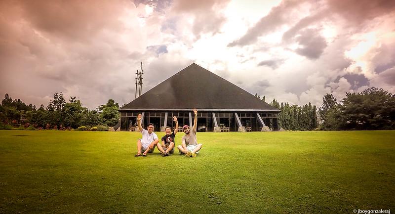 Bukidnon2017_9439