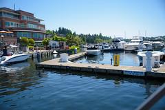 boat ride lake union and washington 052717 (67)