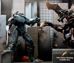 2016-Pacific Rim Downtown at SDCC-01
