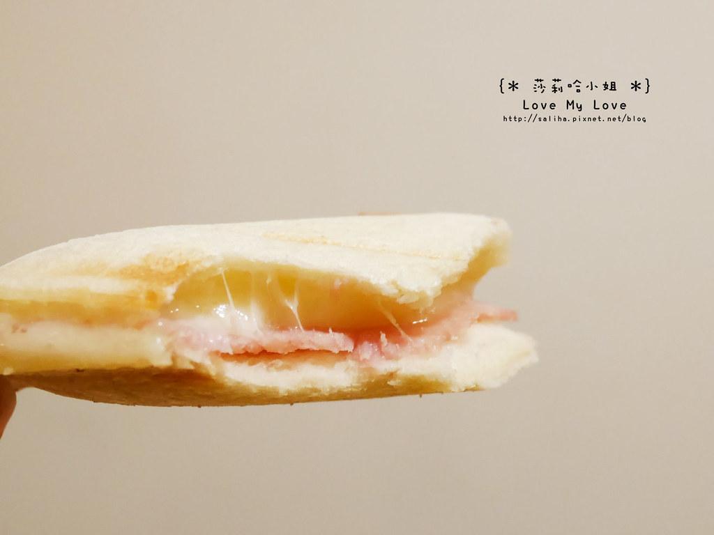 台北松山光復北路餐廳有心咖啡 (27)