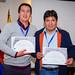 COPOLAD Peer to peer Ecuador DA 2017 (74)