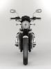 Moto-Guzzi V7 750 Classic 2011 - 14