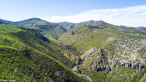 uploadedviaflickrqcom canyon mountains peaks burn jemezmountains losalamos newmexico djimavicpro